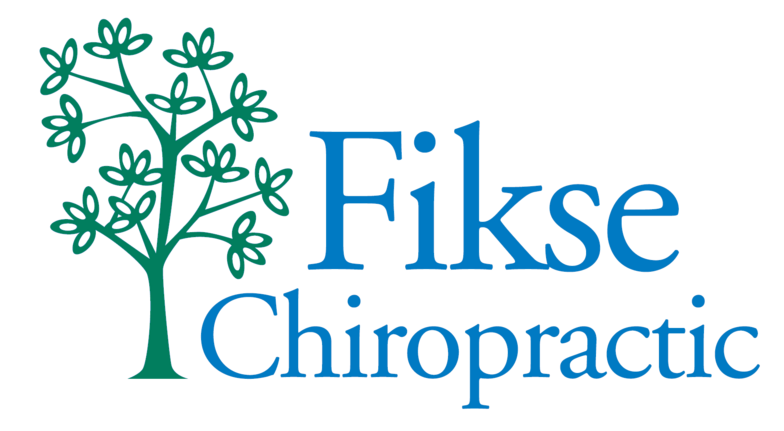 Fikse Chiropractic | Sully, IA 50251